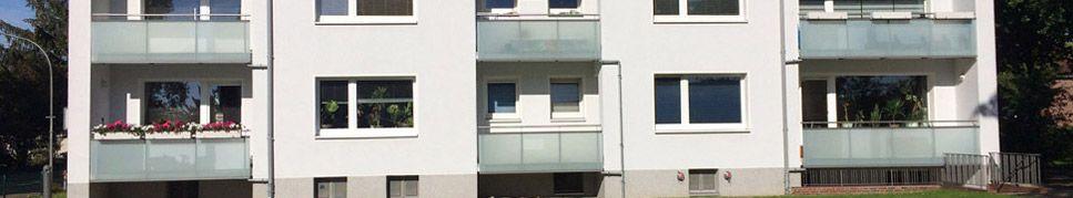 HEINSOHN Gebäudemanagement Stefan Heinsohn Hamburg